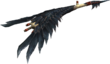 2ndGen-Hunting Horn Render 014