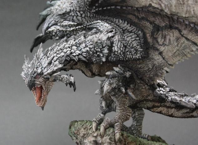 File:Capcom Figure Builder Creator's Model Silver Rathalos 006.jpg