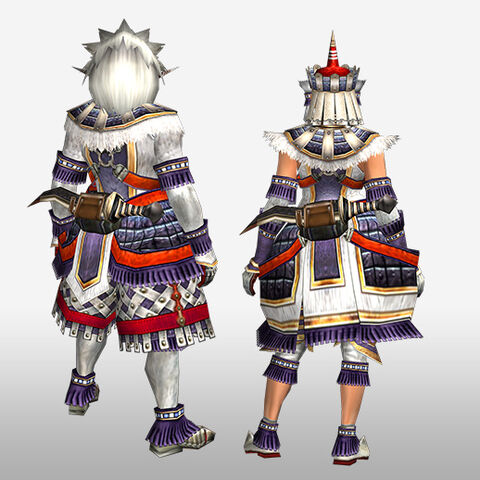 File:FrontierGen-Burango G Armor (Blademaster) (Back) Render.jpg