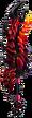 FrontierGen-Great Sword 100 Render 001
