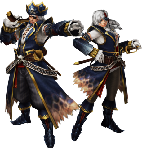 File:FrontierGen-Pirata Armor (Both) Render 2.png