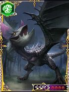 MHRoC-Yian Garuga Card 001