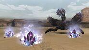 FrontierGen-HC Akura Vashimu Screenshot 016