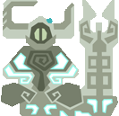 MH10th-Ceadeus Icon