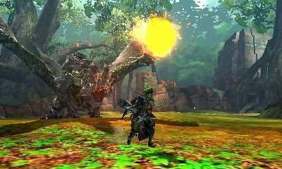 File:MH4-Basarios Screenshot 010.jpg