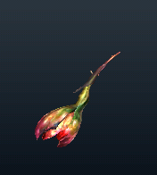 File:MH4U-Relic Hunting Horn 005 Render 002.png