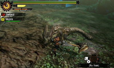 File:MH4U-Rhenoplos Screenshot 003.png