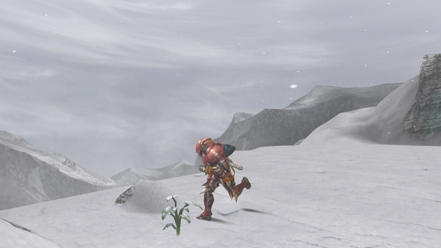 File:MHFU-Snowy Mountains Screenshot-033.png