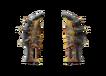 MHO-Dual Blades Render 002