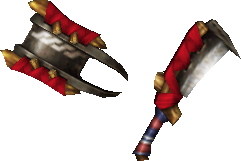 File:MHP3-Sword and Shield Render 001.png