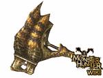 Tigrex Hammer