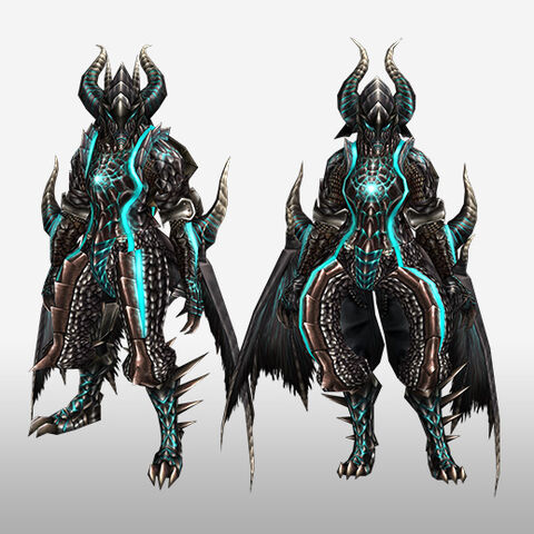 File:FrontierGen-Dragon G Armor (Gunner) (Front) Render.jpg
