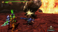 MH3U-Uragaan Screenshot 001