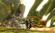 MH4-Najarala Screenshot 017