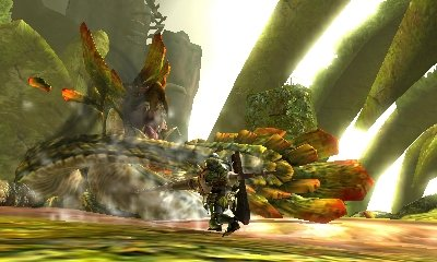 File:MH4-Najarala Screenshot 017.jpg