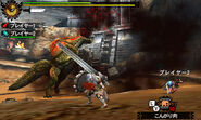 MH4U-Deviljho Screenshot 008