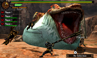 File:MH4U-Tigerstripe Zamtrios Screenshot 002.png