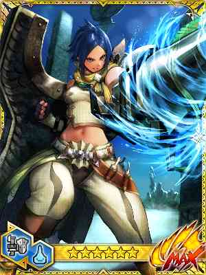 File:MHBGHQ-Hunter Card Gunlance 007.jpg