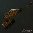 Barrothaxe2