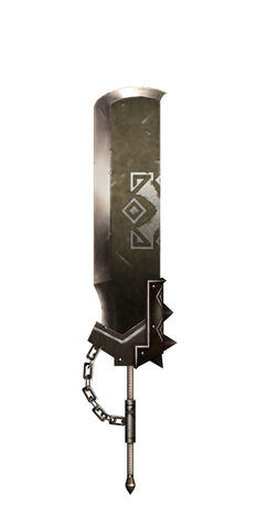 File:FrontierGen-Great Sword 067 Render 001.jpg