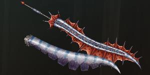 File:FrontierGen-Long Sword 006 Render 000.png