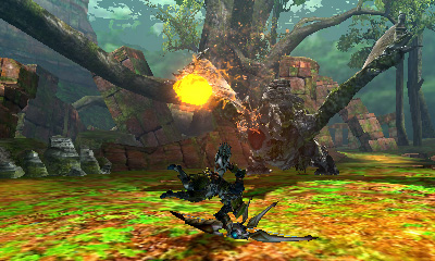 File:MH4-Basarios Screenshot 003.jpg
