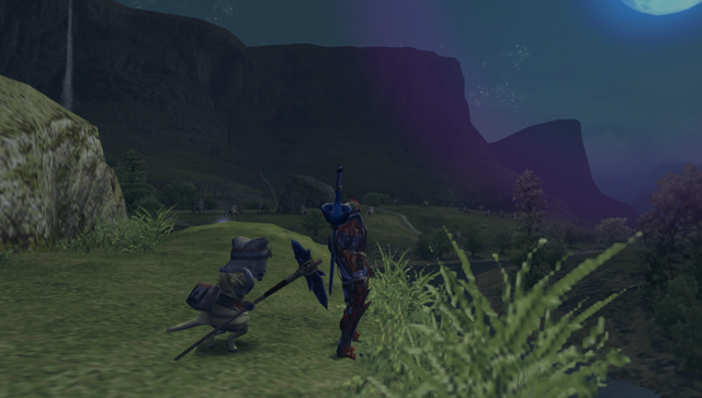 File:MHFU-Forest and Hills Screenshot 002.png