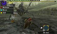 MHGen-Shogun Ceanataur Screenshot 015