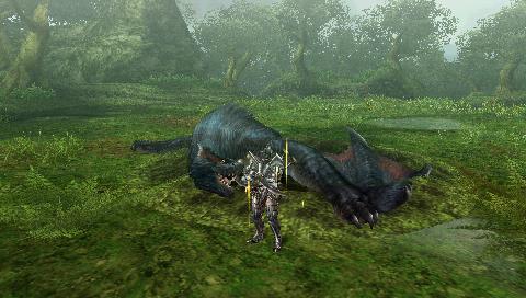 File:Monster Hunter Journal (48).png
