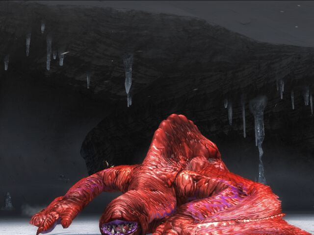 File:FrontierGen-Red Khezu Screenshot 001.jpg