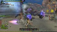 MHO-Akura Vashimu Screenshot 041
