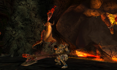 File:MH4-Iodrome and Ioprey Screenshot 002.jpg
