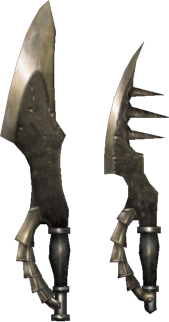 File:Weapon365.png