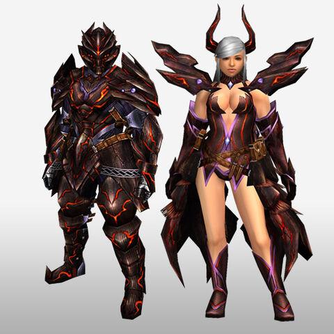File:FrontierGen-Deyuru Armor (Both) (Front) Render.jpg