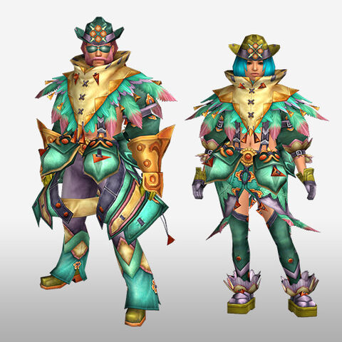 File:FrontierGen-Furoru Armor (Blademaster) (Front) Render.jpg