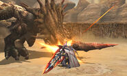 MH4U-Monoblos Screenshot 010
