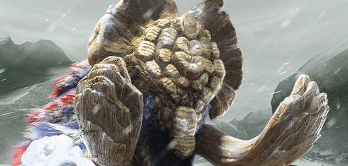 File:MHGen-Gammoth Artwork 002.jpg
