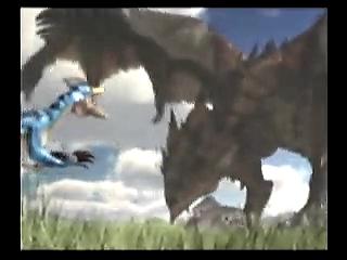 File:Monster Hunter Opening - YouTube.flv 000116149.jpg