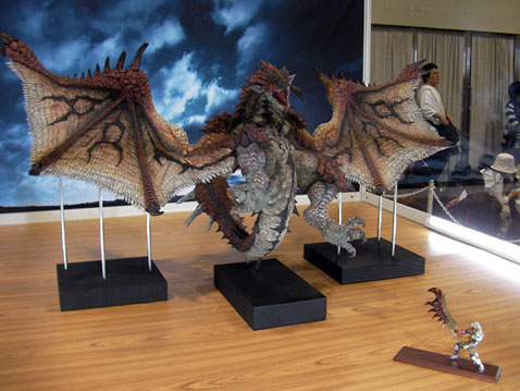 File:Monsterhuntertoy.JPG