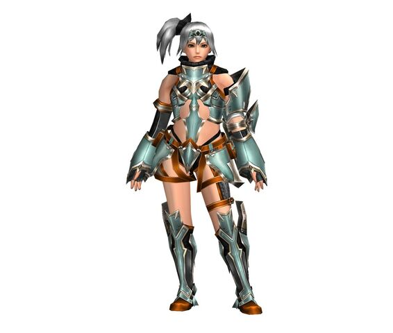 File:FrontierGen-Perifu Armor (Female) (Both) (Front) Render 003.jpg