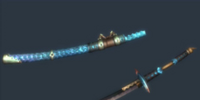 Thunderclap+ (MH3U)