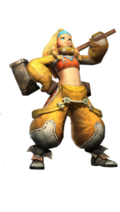 MH4-Little Miss Forge Render 001