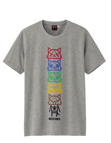 File:MH4-MH4 x UT Graphic T-Shirt 013.jpg