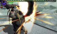 MHGen-Blangonga Screenshot 020