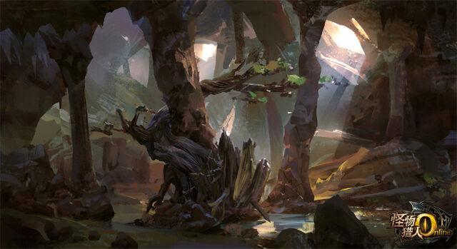 File:MHO-Thunderous Sands Concept Art 004.jpg