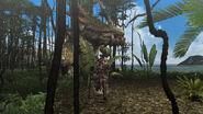 FrontierGen-Abiorugu Screenshot 018
