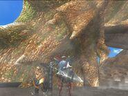 FrontierGen-Laviente Screenshot 016