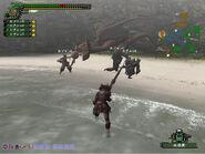 FrontierGen-Yian Kut-Ku Screenshot 004