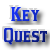 File:KeyQuest.png