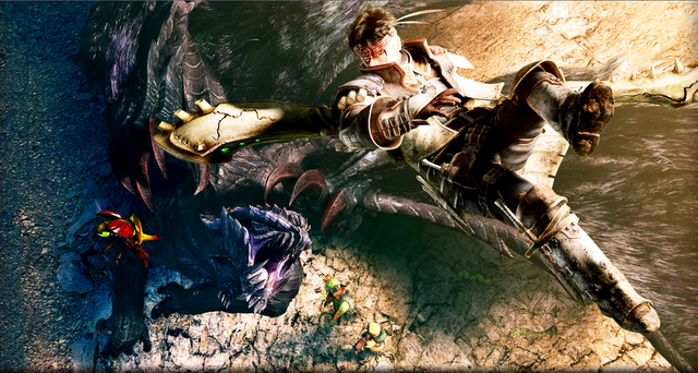 File:MH4background2.PNG